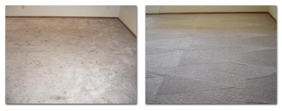 carpet-cleaning-Salt Lake City