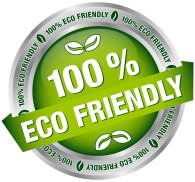 eco friendly carpet cleaning Marion