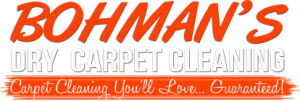 carpet cleaning services in Russia Ohio