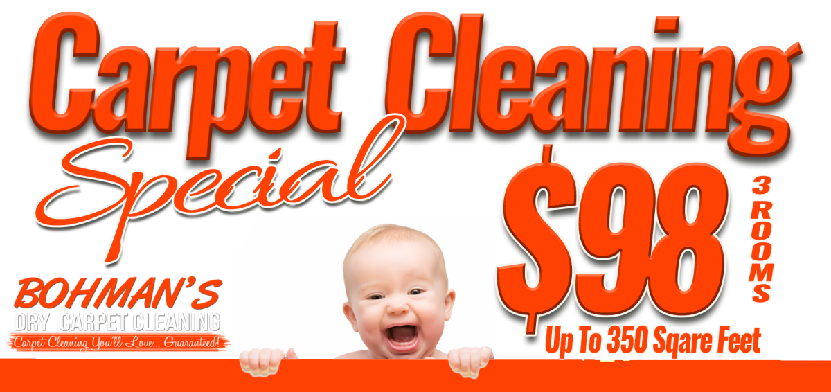carpet cleaning in russia ohio